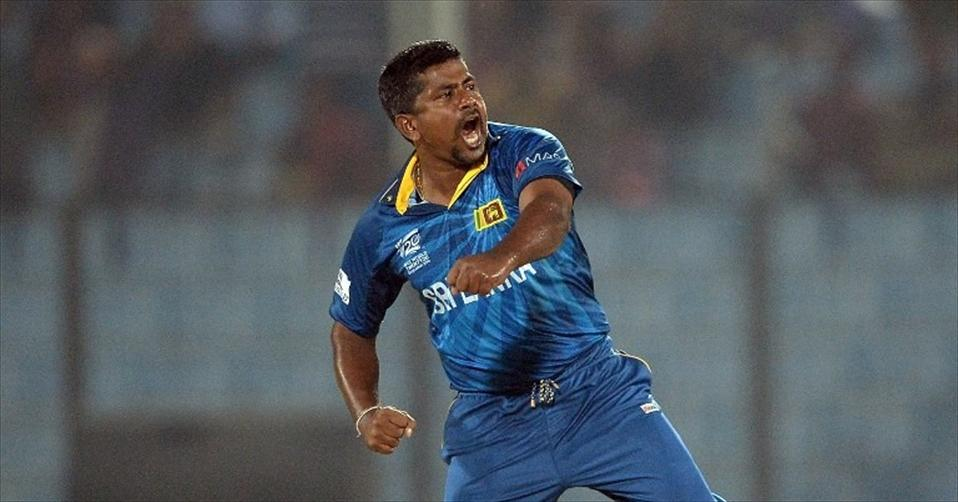 Herath cast magic to crush New Zealand